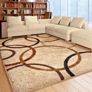 Area Rugs-1
