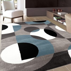 Area Rugs-2