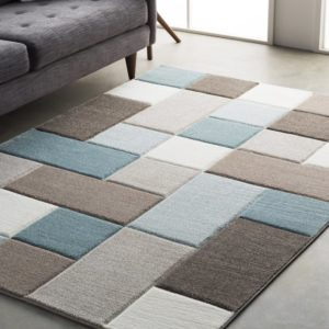 Area Rugs-3