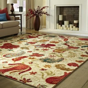 Area Rugs-4