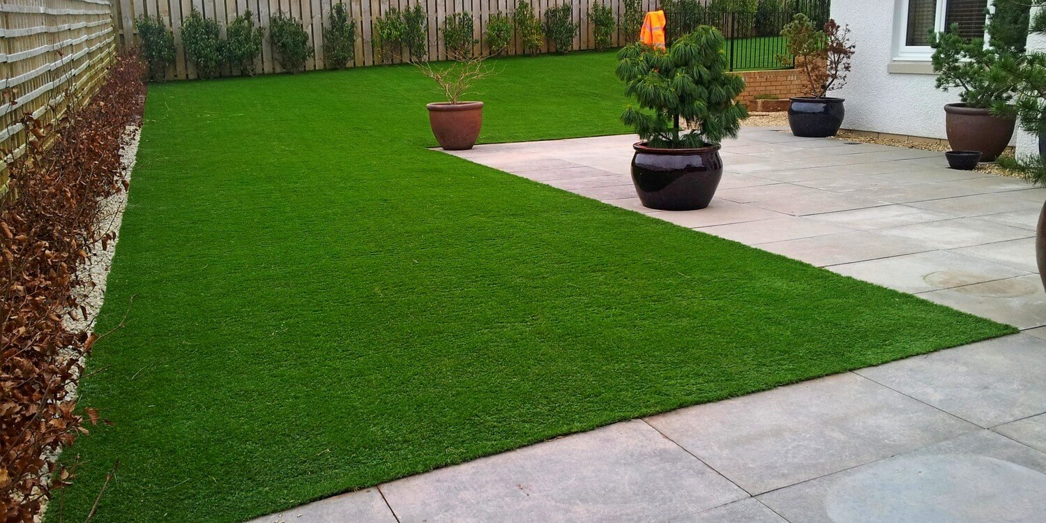 Artificial Grass-1