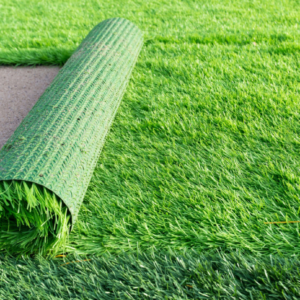 Artificial Turf-1