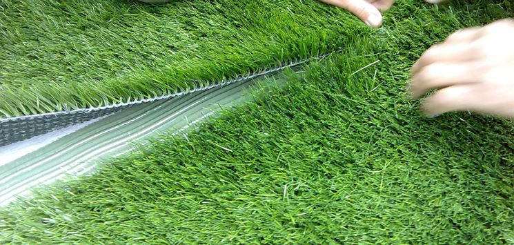Artificial Turf-2