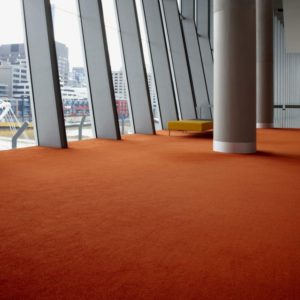 Best high quality Exhibition Carpets in Abu Dhabi acroos UAE