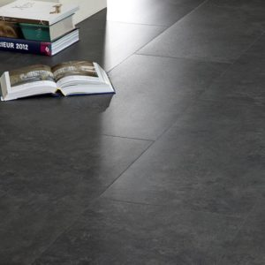 Factories Vinyl Flooring-1