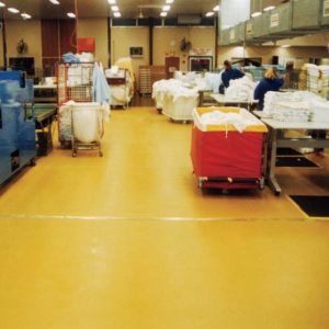 Factories Vinyl Flooring-5
