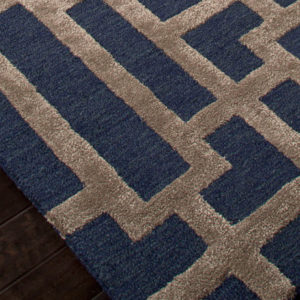 Hand Tufted Rugs-2