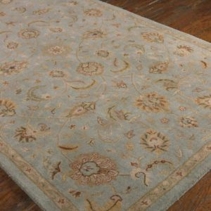 Hand Tufted Rugs-3