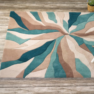 Hand Tufted Rugs-6