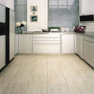 Best Flooring For The Kitchen Kitchen Flooring Vinyl Tiles throughout dimensions 900 X 900