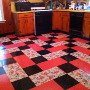 vinyl floor tiles for kitchen retro vinyl flooring with vintage for retro vinyl flooring prepare