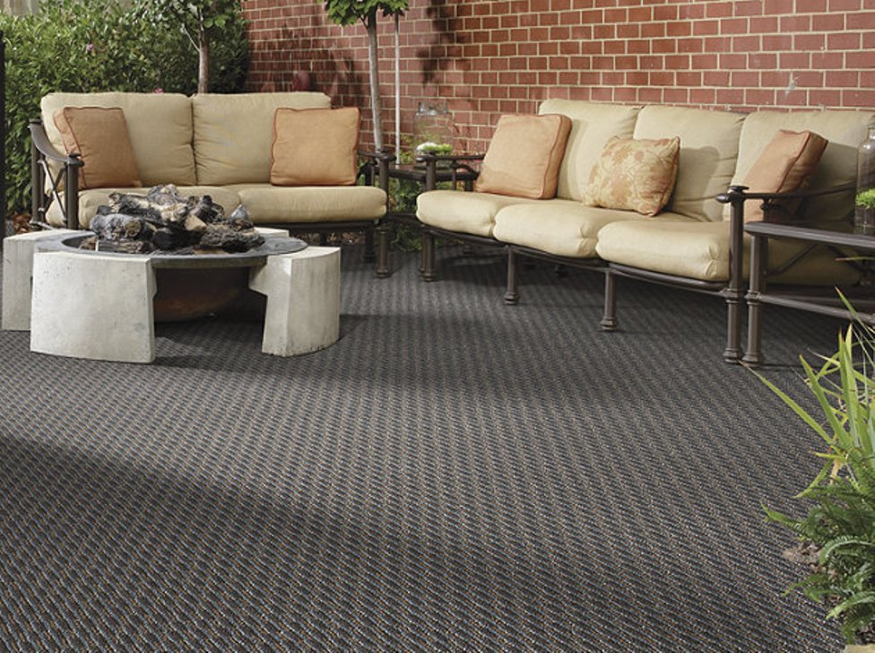 Outdoor carpets-1
