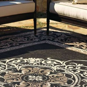 Best high quality Outdoor Carpets in dubai & abu dhabi acroos UAE
