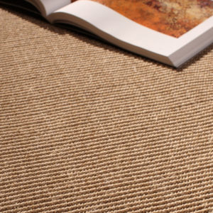 Best high quality Sisal Carpets in dubai & Abu Dhabi acroos UAE