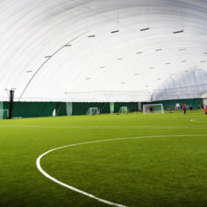 Sports Artificial Grass-1