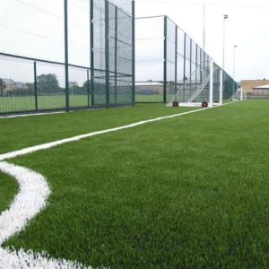 Sports Artificial Grass-2