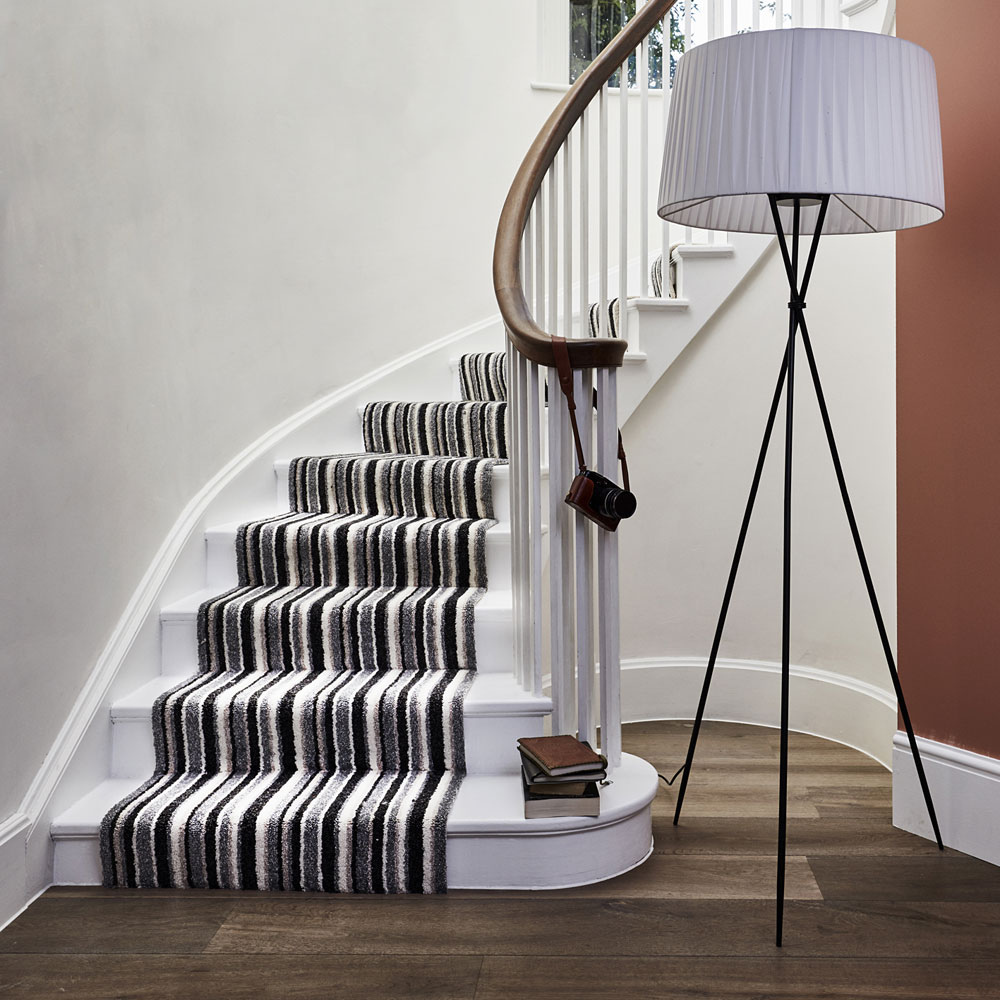 Stairs Carpets Abu Dhabi Buy Best Stairs Carpets Online