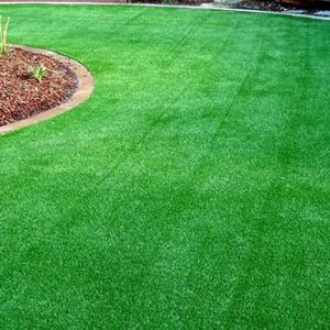 Synthetic Grass-1