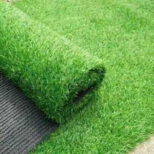 Synthetic Grass-4
