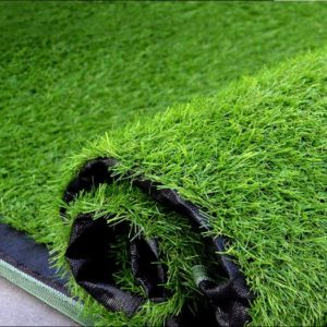 Synthetic Grass-5