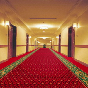 Best high quality Welcome Carpets in dubai & Abu Dhabi acroos UAE