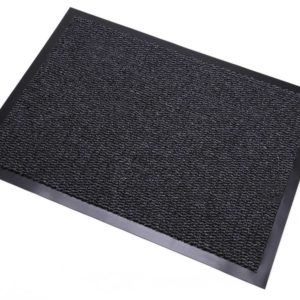 carpets doormats (1)