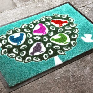 carpets doormats (13)