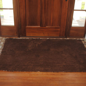carpets doormats (6)