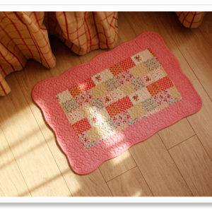 carpets doormats (7)