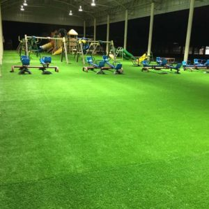 Best high quality Grass Carpets in dubai & Abu Dhabi acroos UAE