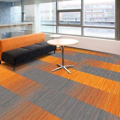 Home Office Vinyl Flooring Tiles In Dubai: Office Carpets Tiles Abu Dhabi, Buy Best Office Carpets