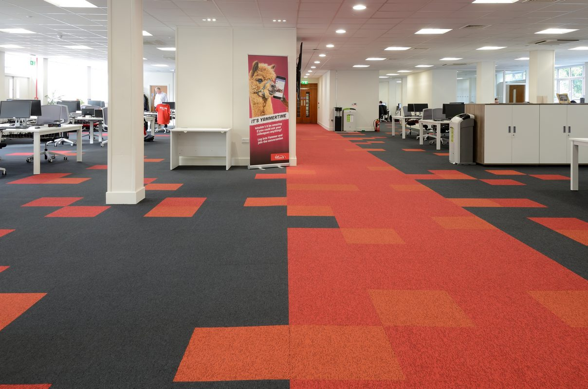 Office Carpets Tiles Abu Dhabi Buy Best Office Carpets