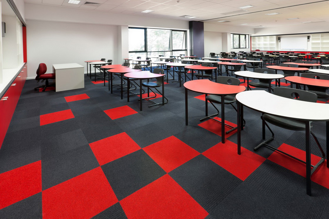 Office Carpets Tiles Abu Dhabi Dubai Uae Office Carpets