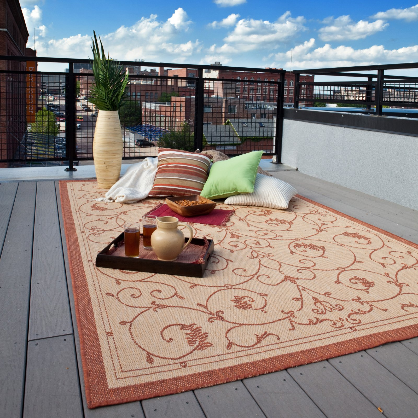 outdoor - carpets - 5