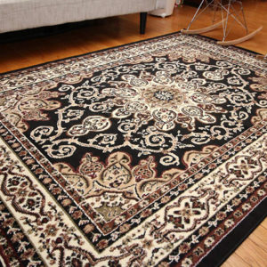 persian-carpet 6
