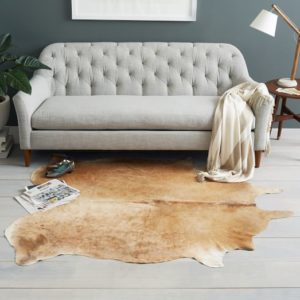 Cow Hides Rugs-2