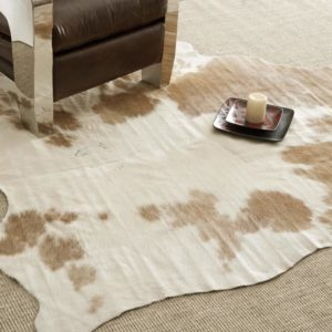 Cow Hides Rugs-3