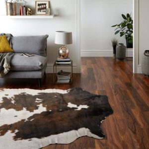 Cow Hides Rugs-6