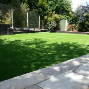 Get Best Artificial Turf in Dubai & abu dhabi acroos UAE