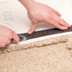 carpetinstallation11