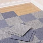 carpetinstallation2