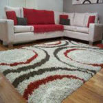 shaggy_rugs_carpets10