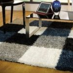 shaggy_rugs_carpets11