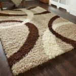 shaggy_rugs_carpets4