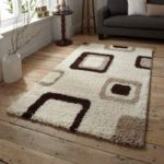 shaggy_rugs_carpets8
