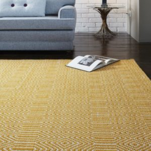 MADE TO MEASURE RUGS-1