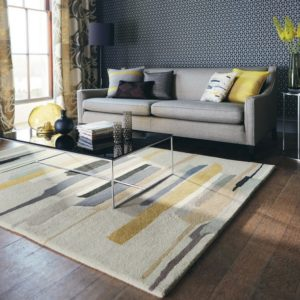 MADE TO MEASURE RUGS-2
