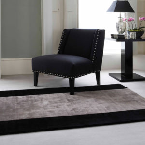 MADE TO MEASURE RUGS-3