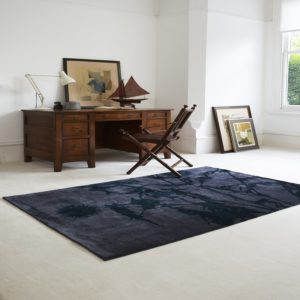 MADE TO MEASURE RUGS-4