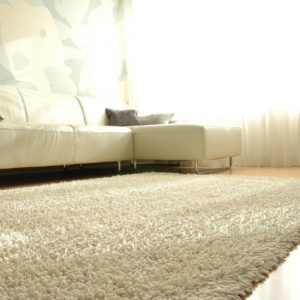 MADE TO MEASURE RUGS-6